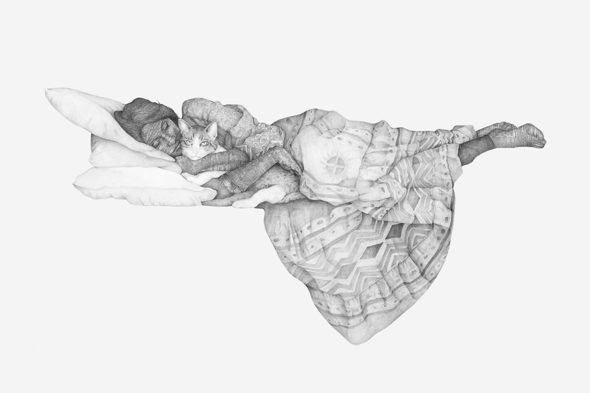 02_durmientes