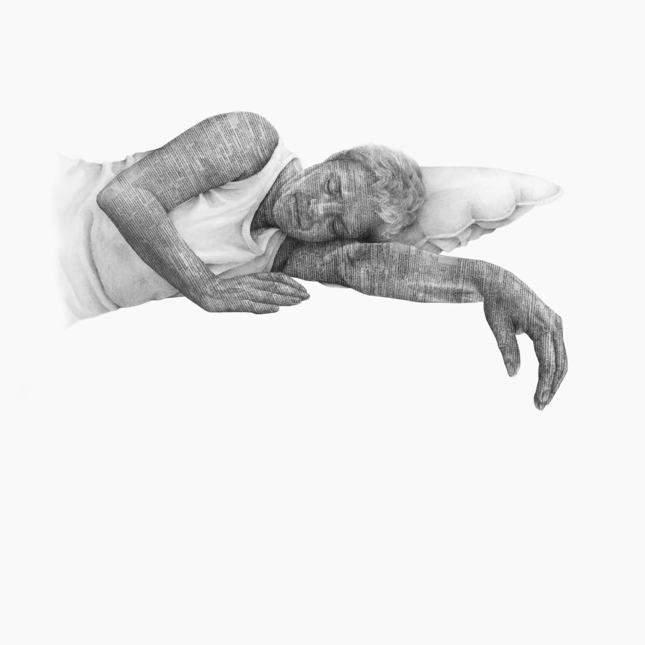 06_durmientes