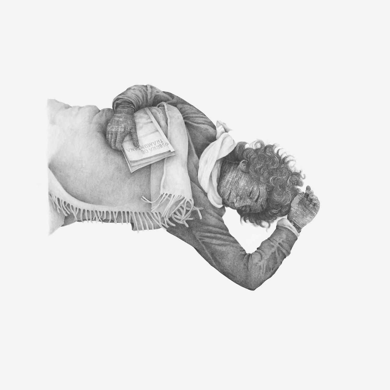 07_durmientes