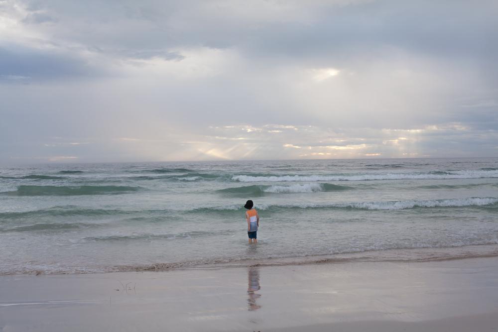 06_Australia