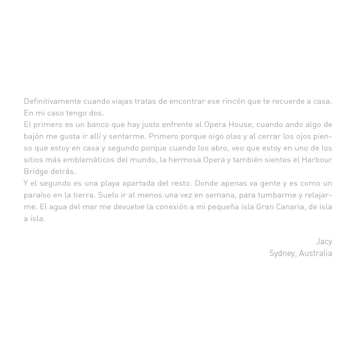 letras6